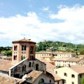 Bed-and-breakfast-Verona-view-new
