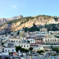 Positano_Feature_new