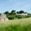 Puglia_Feature_new
