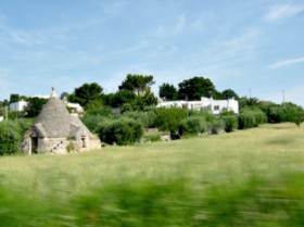 Puglia: 5 Reasons to head to the heel of Italy
