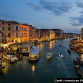 640px-1_venice_grand_canal_rialto_bridge_2012_featured_credit