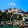 Deb_Positano_Amalfi_Coast_Different_Perspective