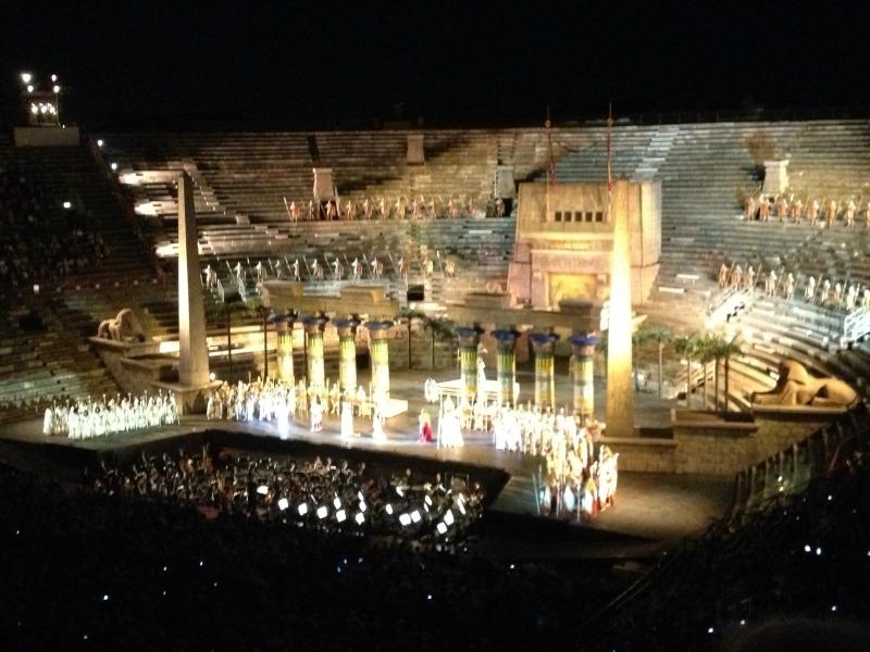 Scene_Aida_Verona_Arena