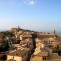 View_of_Montalcino