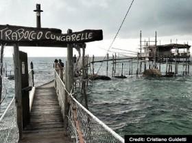 7 Reasons to Visit Abruzzo