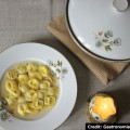 Cappelletti-featured