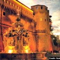Cesena_featured