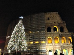 Fav Reads On Italy This Week: Dec 20