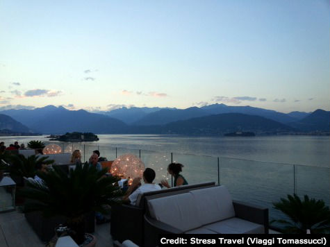 10 things to do around stresa and lake maggiore for Stresa lake maggiore