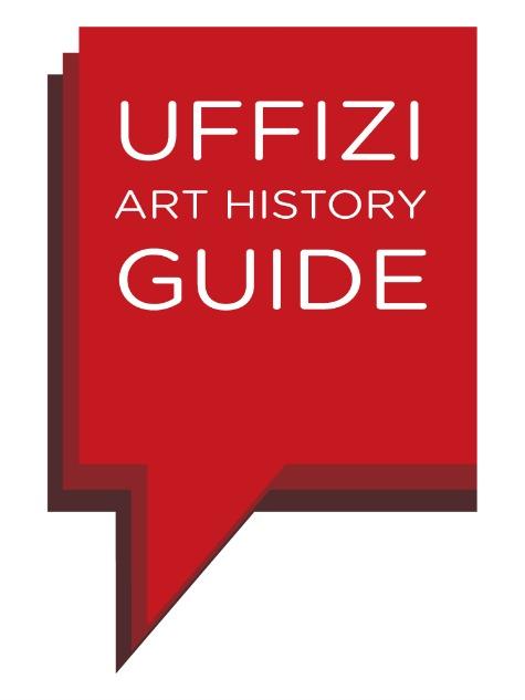 Uffizi Art History Guide App