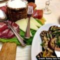 tagliere-florence-food-web