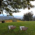 pomaio-arezzo-tuscany-relax