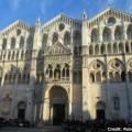 WebFeature_Ferrara_cathedral2