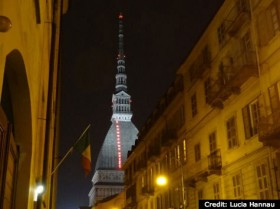 10 Things Not to Miss When in Turin