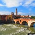 web_6_Ponte Pietra Verona