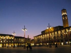 5 reasons to visit Forli, Emilia Romagna