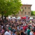 Collisioni Festival Piedmont 2014 | BrowsingItaly.com