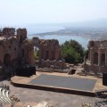 FRI_11Jul2014Taormina