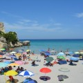 Feature Torre dell'Orso | Salento, Puglia | BrowsingItaly.com