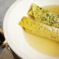 Scrippelle 'mbusse ! Abruzzo: Food Lover's Paradise | BrowsingItaly.com