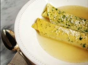 Abruzzo: Food Lover's Paradise