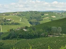 25 Favorite Photos of Italy on Instagram: Week of August 4