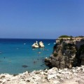 Salento, Puglia | 25 Fav Photos of Italy on Instagram: Week of 18 August 2014