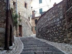 25 Favorite Photos of Italy on Instagram: Week of August 11