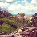 Corleone, Sicily | 5 Reasons to Visit Corleone | BrowsingItaly.com