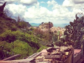 Corleone, Sicily: 5 Great Reasons to Visit