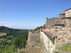 Gavi, Piedmont and its treasures (with videos)