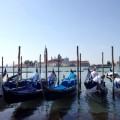 Gondolas | 7 Ways To Do Venice Right | BrowsingItaly.com