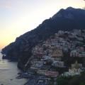 Positano, Amalfi Coast   Weekly series: 25 Favorite Photos of Italy on Instagram: Week on Sep 1, 2014   BrowsingItaly.com