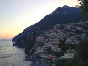 25 Favorite Photos of Italy on Instagram: Week of Sept 1