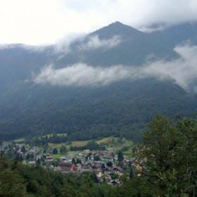 Show and Tell: Val Vigezzo, Piedmont