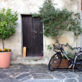 25 Favorite Photos of Italy on Instagram: Week of Oct 20, 2014