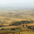 Tuscany in November by Kenny Kim | Italy Show and Tell: Tuscany in Fall/Winter | BrowsingItaly.com