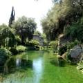 Garden of Ninfa | Hidden gems in southern Lazio | BrowsingItaly.com