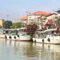 port-bellaria-feature