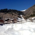 Postcard from Italy: Skiing in Alto Adige | Favorite Reads on Italy: Week of Jan 19, 2015 | BrowsingItaly.com