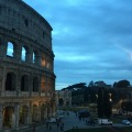 Colosseum in Rome | BrowsingItaly