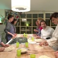 Video: Pasta Making Class in Rome with Walks of Italy | BrowsingItaly.com