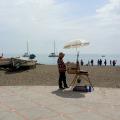 Quiet on the Amalfi Coast in spring | BrowsingItaly