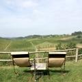 Monferrato, Piedmont | 7 Specialties you must try in Monferrato, Piemonte | BrowsingItaly