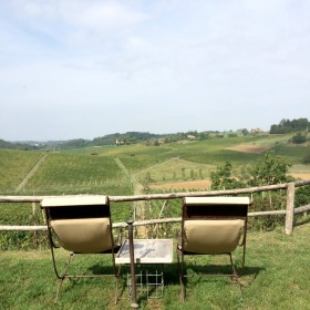 7 Specialties You Must Try in Monferrato, Piedmont
