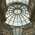 Galleria Vittorio Emanuele II, Milan | BrowsingItaly