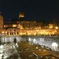 Trajan's Market, Rome | BrowsingItaly