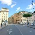 Rome, Italy | BrowsingItaly