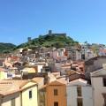 Bosa, Sardinia | BrowsingItaly.com
