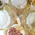 Wine tasting at Enoteca Regionale Emilia Romagna | BrowsingItaly
